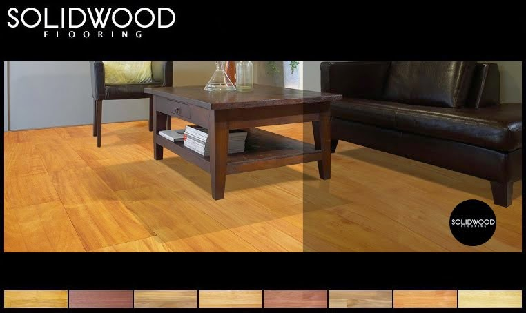 Wood Flooring In The Philippines Solidwood
