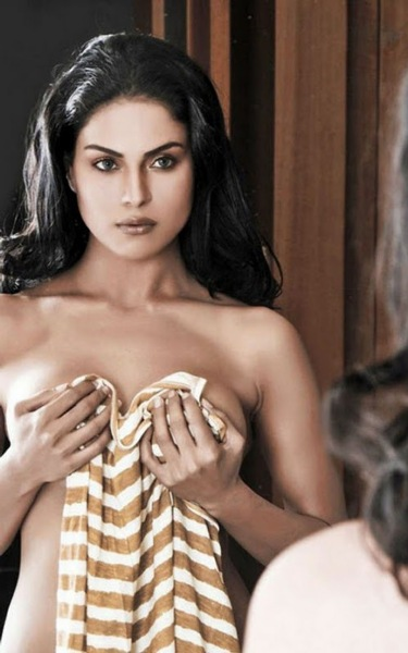 veena malik actress hot Photos, actress hot stills in bikini