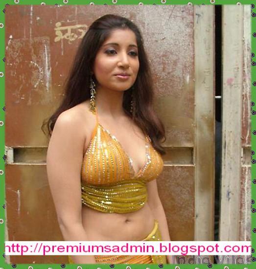 posted by mahbub hasan rajib at 06 25 4 ments