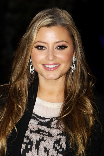 Holly Valance Biography Profile Pictures News