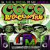 La Cocoband - Sus Mas Grandes Exitos (CD COMPLETO) by JPM