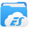 تحميل تطبيق ES File Explorer 4.0.2.3 APK لادارة ملفات الاندرويد