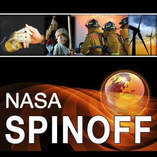 nasa space spin offs - photo #13