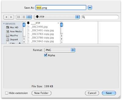 how to fix screen shot wont open on a mac