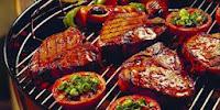 makanan penyebab kanker payudara