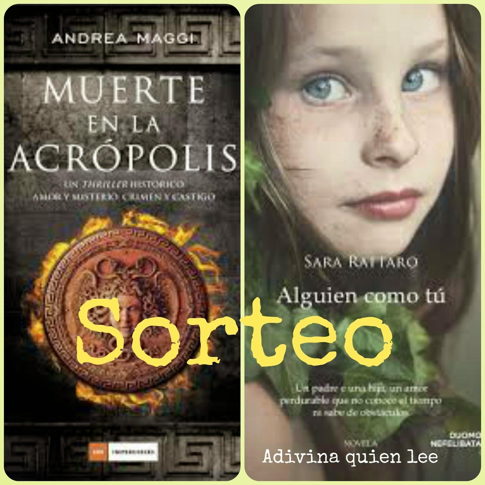 http://adivinaquienlee.blogspot.com.es/2015/03/doble-sorteo-muerte-en-la-acropolis-y.html