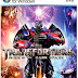Transformers Rise of the Dark Spark - FLT PC Game Free Download