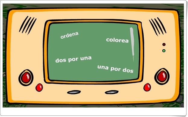 http://ares.cnice.mec.es/matematicasep/a/2/ca2_05.html
