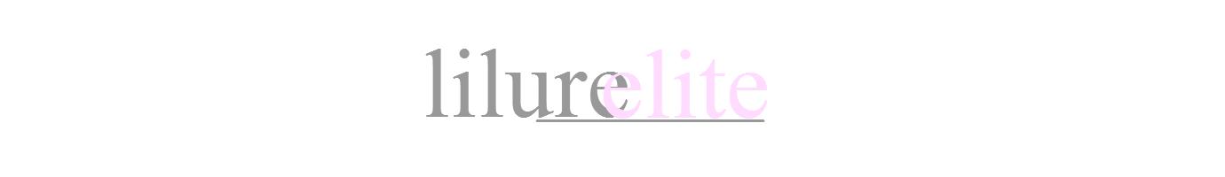 lilureelite