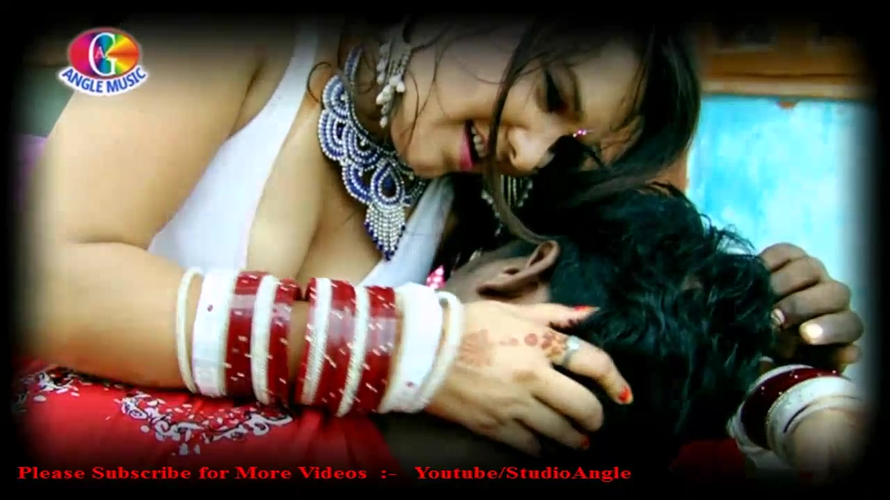 bhojpuri sexy video webcam sex chat