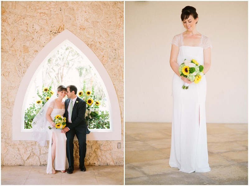 palm beach gardens florida wedding photography