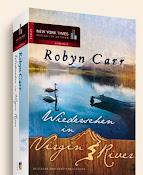 Wiedersehen in Virgin River - Robyn Varr