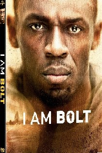 BOLT'S JOURNEY ON FILM