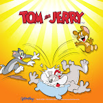 Foto Kartun Tom and Jerry Terkeren
