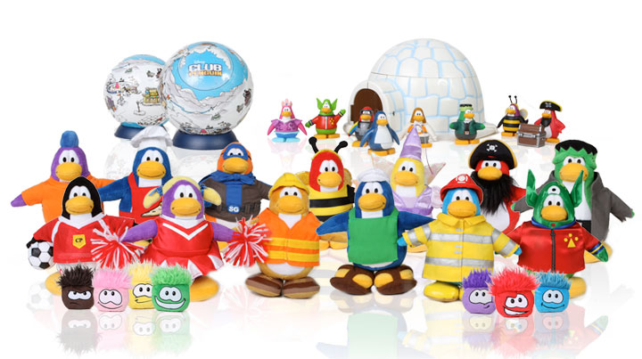 do certain childrens toys create social or emotional problems