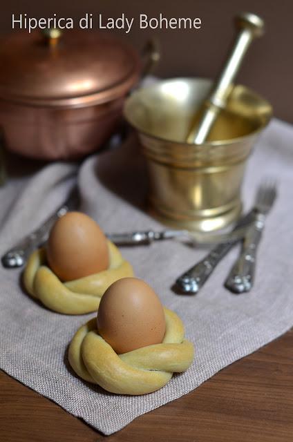 hiperica_lady_boheme_blog_di_cucina_ricette_gustose_facili_veloci_pane_di_pasqua_con_uova_1
