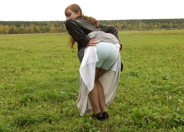 sexy women ass
