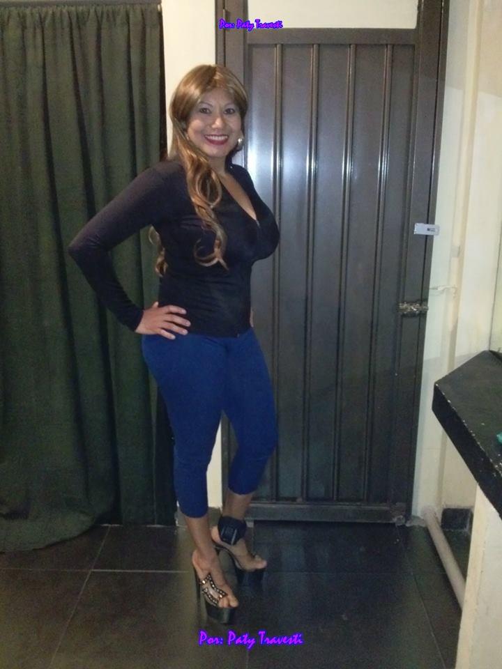 mujer piruja prostitutas portugalete