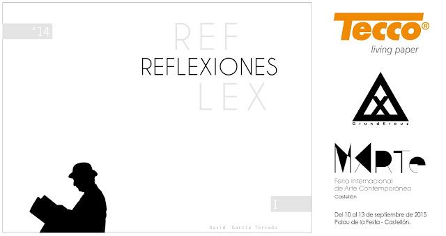 david-garcia-torrado-reflexiones-libro-objeto-edicion-limitada
