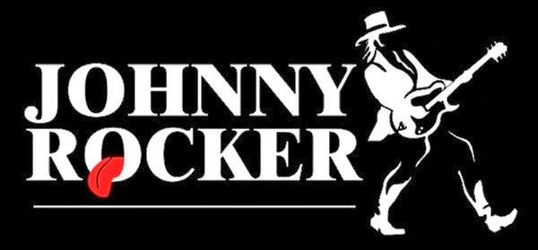 Ιστορίες του Johnny rocker