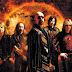 Para os fans! Novo álbum do Judas Priest em 2014