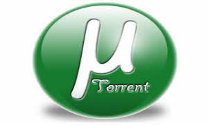 uTorrent 3.4.1 Build 30740 Stable Download