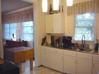 Janssen Interiors: Low Budget Kitchen Remodel #2