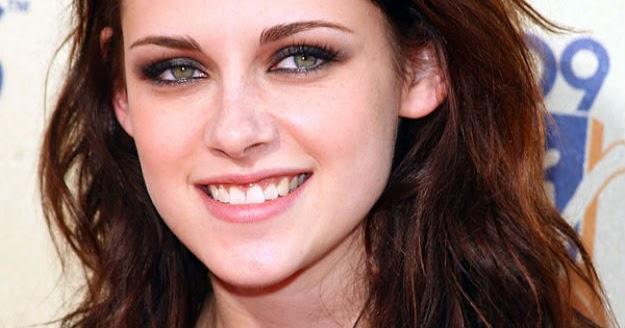 Make up': TOP 10: MAQUIAGENS DAS ARTISTAS Kristen Stewart