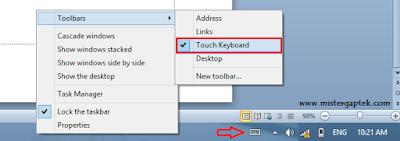 Cara Ketik Tulisan Arab di Microsoft Word, Tambahkan Input Keyboard Arab (AR) di Komputer Anda!