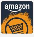 Logo Amazon Underground