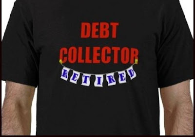 tips-menghadapi-debt-collector