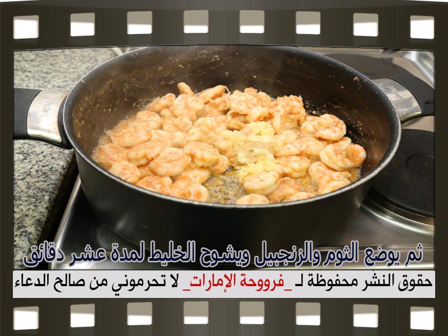 http://1.bp.blogspot.com/-VAXXb_8PdJg/Ve1pAysXEXI/AAAAAAAAVyk/eqiha8x4VqY/s1600/8.jpg