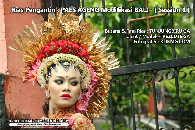 http://blog.klikmg.com/2014/11/rias-pengantin-paes-ageng-modifikasi.html