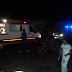 Mais um jovem é assassinado no bairro Juca Rosa
