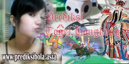 Prediksi Jitu Togel Hongkong 11 Oktober 2012