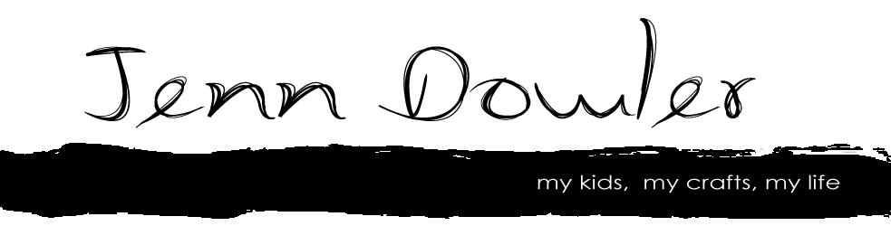 Jenn Dowler