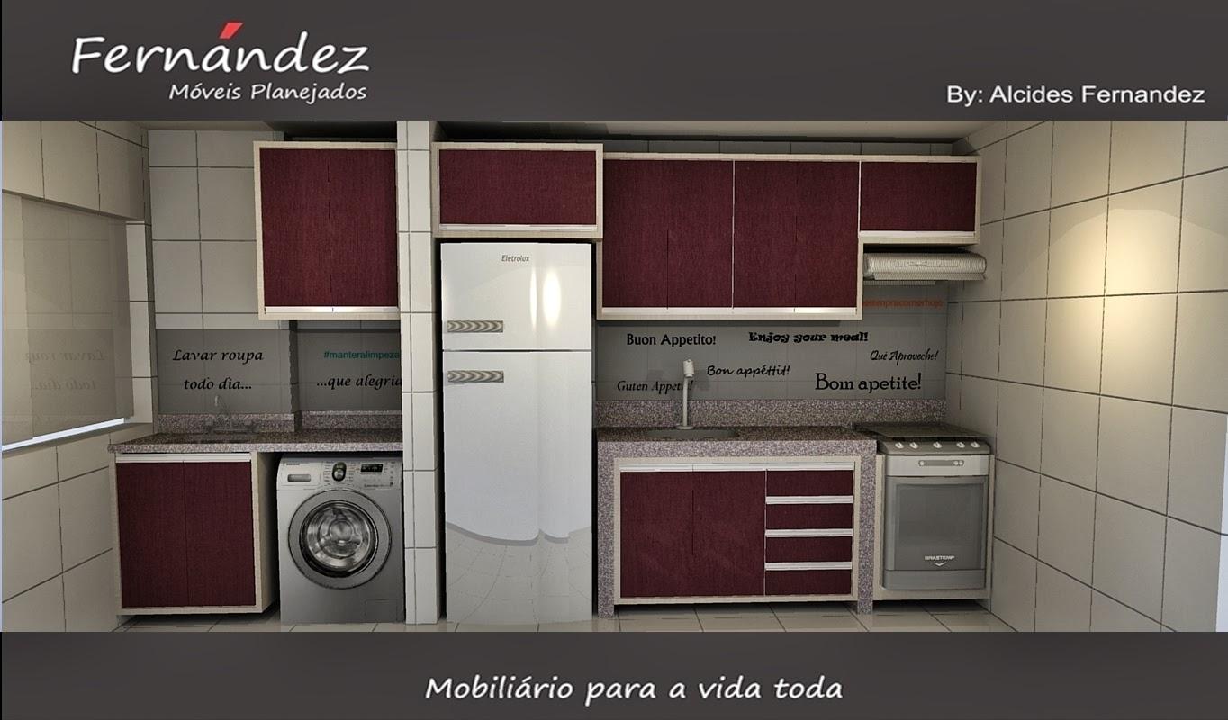 #7F6E4C FERNANDEZ MÓVEIS PLANEJADOS: COZINHA RESIDENCIAL ELIZA MIRANDA MANAUS 1364x800 px Banheiro Ideal Ltda 3001