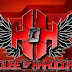 RESULTADOS - House of Hardcore IX (18/07/2015)