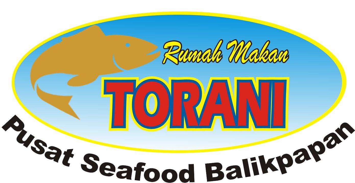 Rumah Makan Torani punya banyak menu kuliner Balikpapan