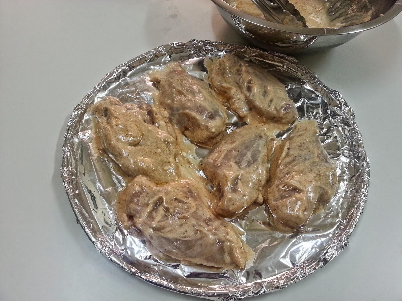 طريقة عمل الشاورما على طريقتي وطريقة عمل خبز التورتيلا للشاورما بالصور