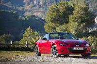 2016-Mazda-MX-5-34.jpg
