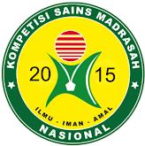 Sukseskan Seleksi KSM 2015