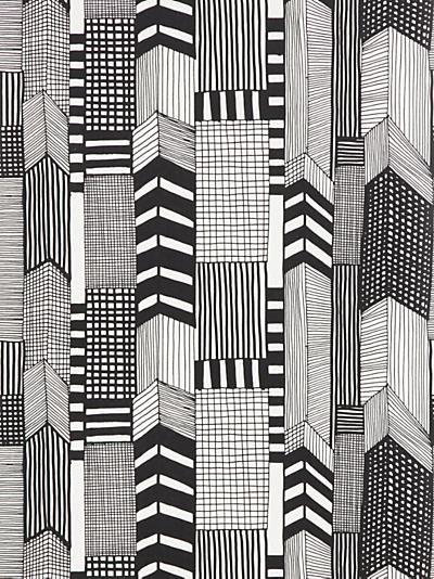 Diagonal Line In Art : Shine brite zamorano down with pattern