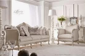 turkish classic furniture manufacturer