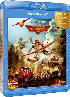 Planes 2 2014