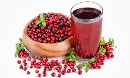 دراسة: الأطعمة التي تحتوي على مادة الفلافونول تقلل من خطر الاصابة بمرض السكري بنسبة 26٪