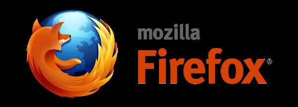 Mozilla Firefox 31.0 Beta 9 Offline Installer