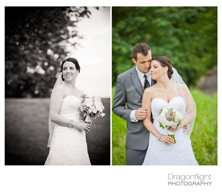 Dragonflight Photography Vancouver Langley Victoria And Destination Wedding Photography
