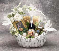 wedding gift basket,wedding gift baskets,gift baskets,gift basket,wedding gift ideas