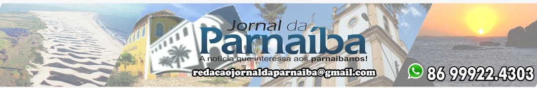 Jornal da Parnaíba